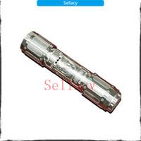 Cheap v3 mod flip v3 Best 18650 battery Electronic Cigarette flip V3 mod