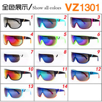 Wholesale 2014 New cheap Sunglasses dragon Remix Sun Glasses Men Designer Top Quality Sunglases Colours Plastic tooth model