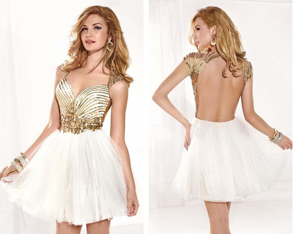 party dresses Norwalk