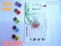 Wireless Soho Firewall Wholesale - 2014 NEW Wireless Routers Wifi Mini Wireless Router Portable Access point wireless bridge Portable WiFi Adapter FREE DHL01