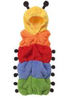 Cheap Envelope baby Sleeping bag Best 3 Season 70#,95# sleeping bag