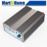 Wholesale 10pcs W V A Compact Digital DC Power Supply V V Adjustable OVP OCP OTP Low Power BV278 SD