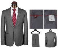Designer Clothes For Less For Men Cheap Men Men Wedding Suits
