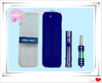 Electronic Cigarette innokin cool fire 1 kit  2014 Authorised Innokin itaste Cool Fire 1 100% Original Limited Quantity Big Discount Promotion