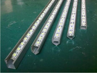 led led manufacturer - Manufacturers x M Led counter hard led strip SMD led led meter showcase led strip jewelry counter with lights km