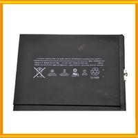 Wholesale Original Internal Battery For Apple iPad th Gen iPad Air mAh Capacity