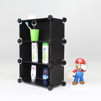 Where to Buy Plastic Bathroom Shelf Online? Where Can I Buy ...