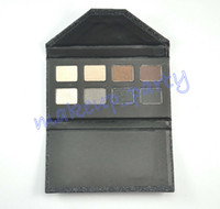 Full size sephora - HOT NEW Makeup Eyeshadow Sephora Color Eye Shadow plates gift