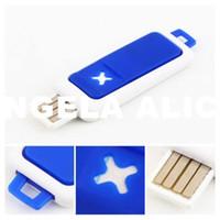 air freshener brands - 10 Set USB Spa Fragrance Diffuser Oil Burner Air Freshener Kit set with Aroma Oil Brand New