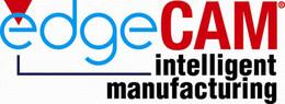 Wholesale edgecam t version CAD CAM cnc programming software for sheet metal processing