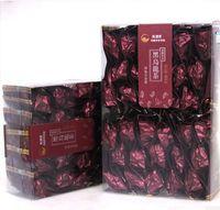Wholesale g oolong tea for silm tea black tea includes