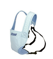 Wholesale 2014 best selling high quality baby carrier classic baby backpack month baby carrier front carry baby carrier