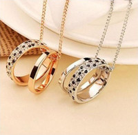High Fashion Costume Jewelry Wholesale High Quality New Fashion