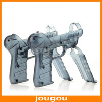 For PS3 move free - High Quality Shooting Gun For PS3 Move Motion Control Shooting Games