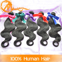 Other queen weave beauty straight Wholesale silk base closure brazilian hair for women with human hair half wigs girl kinky straight wave Drop shipping