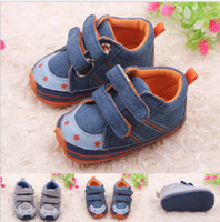 seucrity hard bottom rubber welt sole cheap lether safety men shoes work