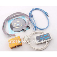 For Honda Brake Clutch Levers OEM CNC USB 4-axis Stepper Motor Driver w USB Interface Board