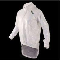 amazon cycling - SOBIKE Cycling Pro Rain Coat Bike Bicycle Waterproof windproof Jacket Amazon top sale