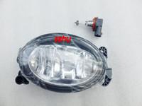 H11 Fog lamp for BENZ For BENZ C CLS E G GL M R Fog Light Lamp LEFT for Mercedes BENZ C CLS E G GL M R CLASS, W204 W211 W463 W164 V251 W169 W245 C219 C209, PART number # A1698201556