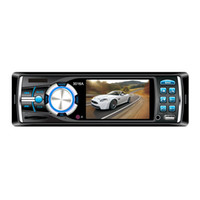 12V 0 MP3 Players,Radio Tuner 3 inch Car Mp5 Player Car Audio Receiver TFT Display FM Radio with Remote Control Gift 567