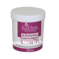 Full Natural Tips Square  Nail Tips New 2014 Free shipping Nail Art System Acrylic Powder Manicure Nail Acrylic Powder Crystal Powder 3 colors Gift 627