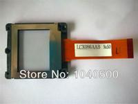 Аксессуары для проекторов PLC-XF47 XF4700 LCX086A LCX086 LCX086AAB ЖК-панель жидкокристаллический дисплей