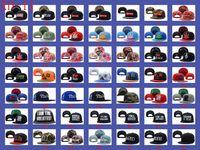 Wholesale 2014 New Kill Brand Snapback Undefeated Hats Baseball Caps snapbacks men hat Football Cap Adjustable song snapbacks Caps