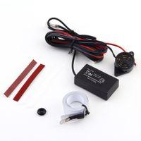Wholesale Electromagnetic Auto Car Parking Reversing Reverse Backup Radar Sensor Brand Crankshaft Sensor New arrival