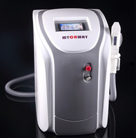 Wholesale Ipl Laser Hair Removal Skin Rejuvenation Machine New