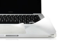 Wholesale Cover screen protectors for Apple Laptop Notebook MAC BOOK AIR Protectors for Apple Portable Computer