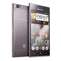 Precio de Lenovo k900-1 pc 5.5quot Lenovo K900; La pantalla del envío Android 4.2 Intel Dual Core 2G 2G RAM 3G GPS SmartphoneNew gratuito