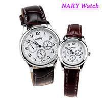 Cheap Sport couple watches Best Unisex Not Specified sport watches