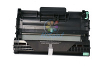 Wholesale High Quality compatible laserjet printer toner cartridge for DR360 used in Brother HL2115 N W MFC