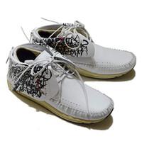 39868129067 15632372832 Men Outdoor breathable Hiking Shoes adventure Climbing Boots visvim best low trail running shoes For Men vamp Desert Combat Travel walk shoes