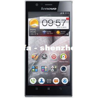 other Quad Core Android Lenovo K900 5.5 inch 2g 16G z2580 cpu 13 million pixels+5mp dh camera 3G version of the phone Metal fuselage support WCDMA GSM