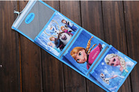 Wholesale Frozen elsa anna Containing CD Containing