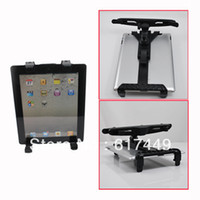 Yes OEM Plastic Big Discount! Mini Universial Car Holder Tablet PC Stands Colorful Your Life Free Shipping