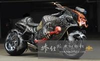 Wholesale Props retrofit iron motorcycle