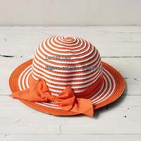 Girl Summer Visor Straw Hat Girls Hats Kids Hat Children Caps Baby Hat Kids Cap Sun Hat Caps Hats Girls Caps Bucket Hat Fashion Cute Hats Children Accessories