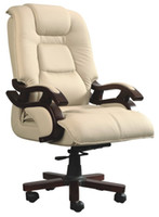 Wholesale Mingfu Executive Chair boss chair office chair MF
