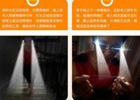 +1.0+1.5+2.0+2.5 +3.0+3.5+4.0 LED de Gafas de Lectura, Gafas de Gafas Espectáculo de Dioptrías Lupa de Luz para los Hombres de las Mujeres