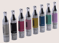 Replaceable best ets - Best Product Genuine Aspire BDC Series ETS ET S Atomizer Replaceable Coil ml Bottom Dual Coil Clearomizer