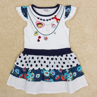 Fake Designer Baby Clothes for girls clothing fake