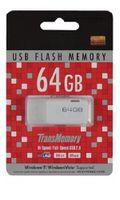 100% vraie capacité 2 Go 4 Go 8 Go 16 Go 32 Go 64 Go Marque OEM USB 2.0 Mémoire Flash Thumb Drive Pen Stick Pack de vente au détail de goodmemory