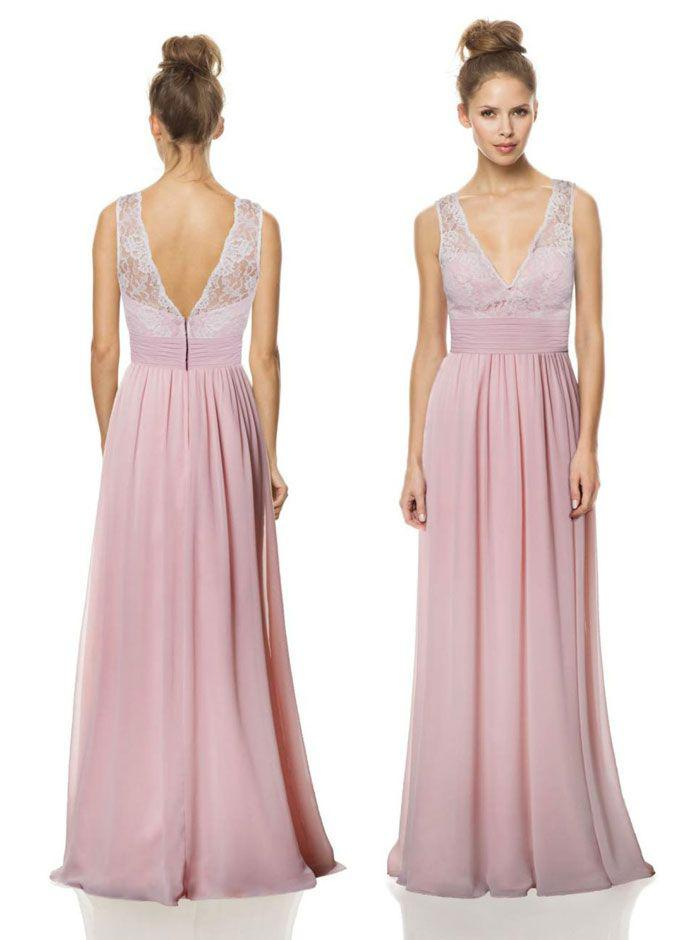 Cheap wedding dress stores in miami fl bridesmaid dresses for Cheap wedding dresses in florida