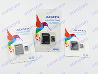 TF / Micro SD Card 128GB 70 ADATA 128GB Micro SD Card Class 10 128 gb ADATA Micro SDHC TF Memory Card factory OEM ODM adapter Package for Samsung iphone 6 comcom 70pcs