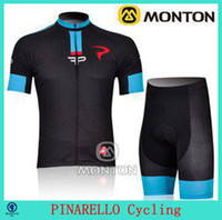 Wholesale latest plain cycling jerseys Bike Suit Cycling jersey Short Sleeve Cycling Apparel Set german cycling jersey