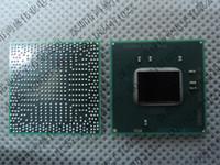 Wholesale 10PCS N450 SLBMG N455 N455 SLBX9 N470 SLBMF