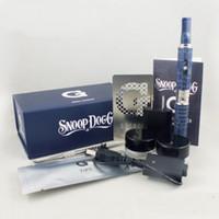Cheap Snoop Dogg gpen Best Dry Herb Vaporizer Pen