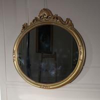 antique furniture reproduction - Antique reproduction french furniture french furniture dressing mirror